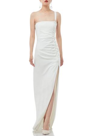 EVENING DRESS BAN1903-0114