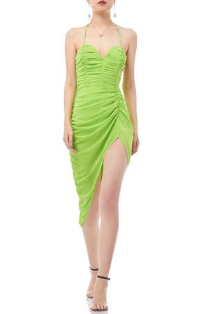 Copy of COCKTAIL DRESS BAN1804-0476