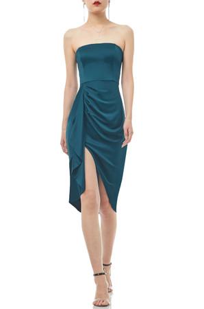 COCKTAIL DRESS BAN1908-1096