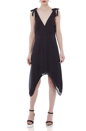 DAYTIME OUT SLIP DRESS P1803-0092