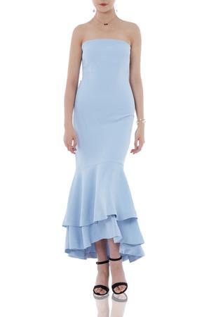 EVENING DRESSES BAN1811-0950