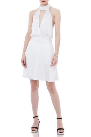 OFF DUTY/WEEK END DRESSES BAN1808-0630