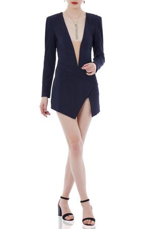 FASHION DRESSES P1804-0123