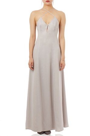 EVENING DRESSES P1705-0128
