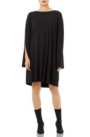 CASUAL DRESSES P1705-0002