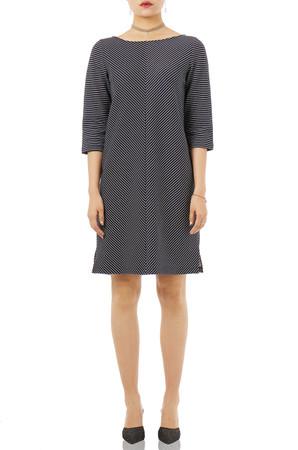 CASUAL DRESSES PS1809-0018