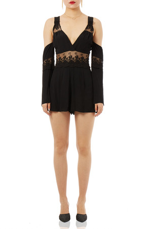 NIGHT OUT DRESSES P1703-0029