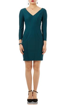 OFF DUTY/WEEK END DRESSES P1807-0243