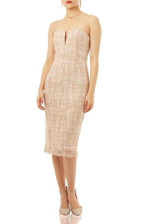 COCKTAIL DRESSES P1712-0031