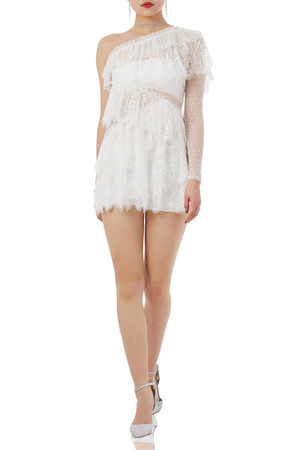 HOLIDAY DRESSES P1903-0076