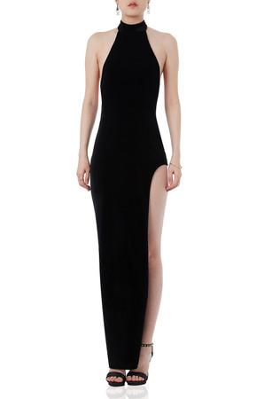 EVENING DRESSES P1806-0075