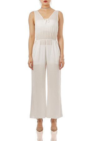 CASUAL JUMPSUITS P1801-0182-W