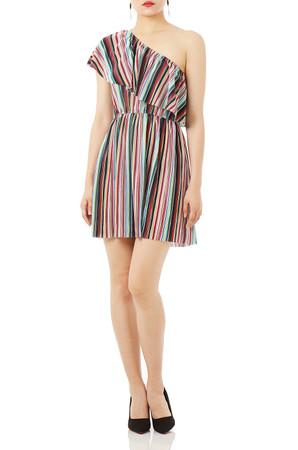 HOLIDAY DRESSES BAN1810-0220