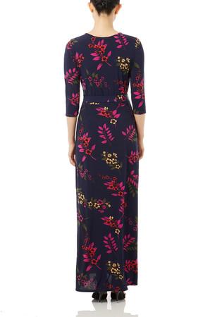 HOLIDAY DRESSES P1903-0127
