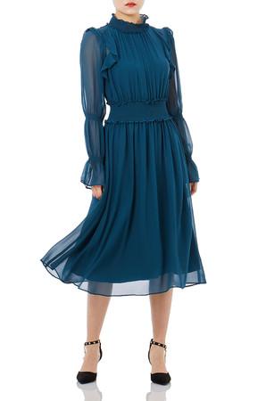 OFF DUTY/WEEK END DRESSES P1706-0092