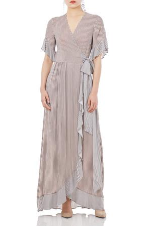 HOLIDAY DRESSES P1804-0034