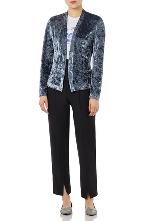 DAYTIME OUT JACKETS&BLAZERS P1704-0052