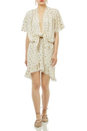 HOLIDAY DRESSES P1709-0113