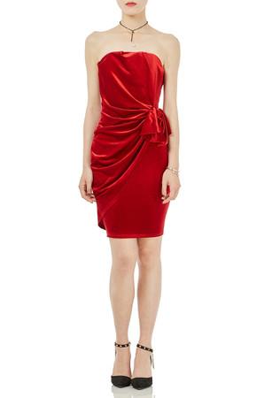 COCKTAIL DRESSES P1708-0274