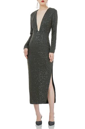 EVENING DRESSES P1706-0162