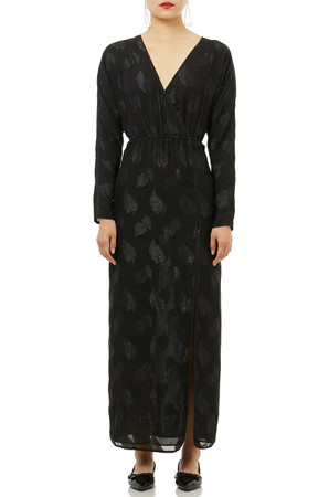 HOLIDAY DRESSES P1708-0173-L