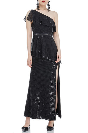 COCKTAIL DRESSES P1801-0232