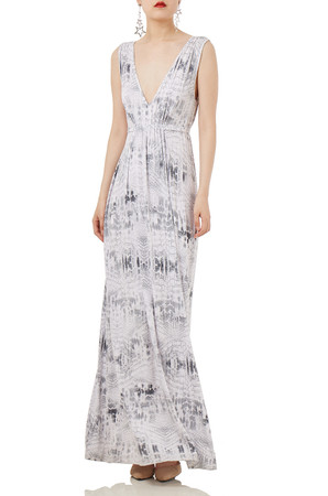 CASUAL DRESSES P1905-0419