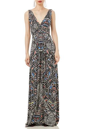 CASUAL DRESSES P1905-0422