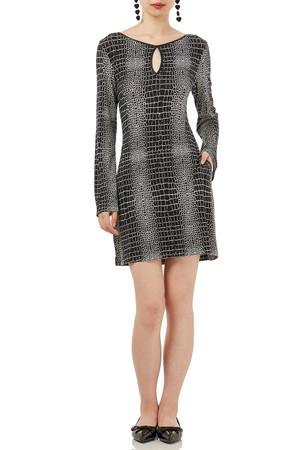 CASUAL DRESSES P1905-0344