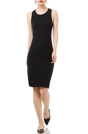 CASUAL DRESSES P1905-0373