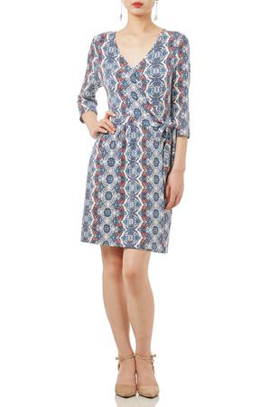 HOLIDAY DRESSES P1905-0367