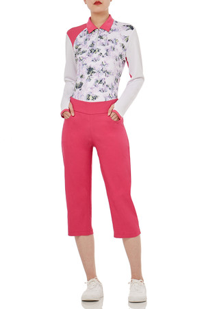 ACTIVE WEAR PANTS P1809-0134