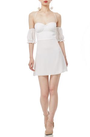 HOLIDAY DRESSES BAN1809-1247