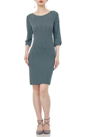CASUAL DRESSES PS1811-0105