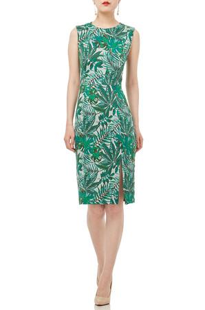 HOLIDAY DRESSES P1812-0244