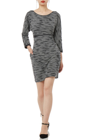 CASUAL DRESSES P1904-0304