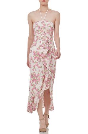 COCKTAIL DRESSES P1810-0213