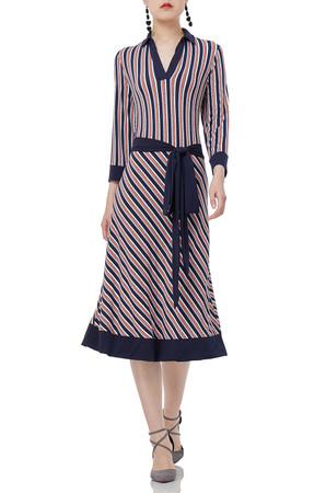 CASUAL DRESSES PS1811-0064