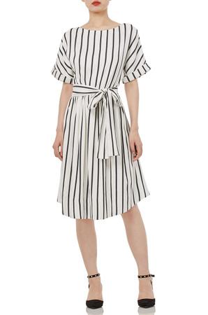 HOLIDAY DRESSES P1811-0056
