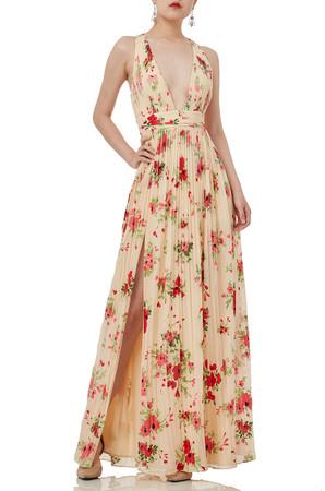 HOLIDAY DRESSES P1810-0189