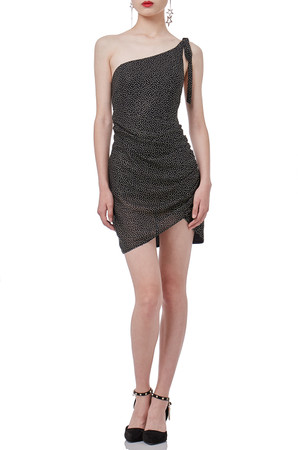 NIGHT OUT DRESSES P1811-0034