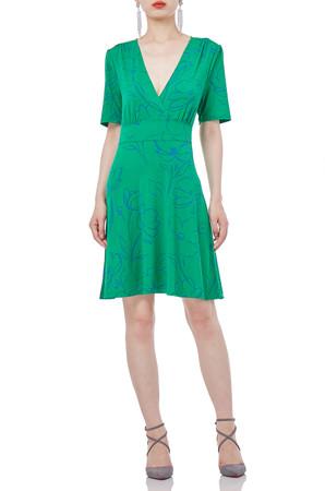 CASUAL DRESSES P1812-0182