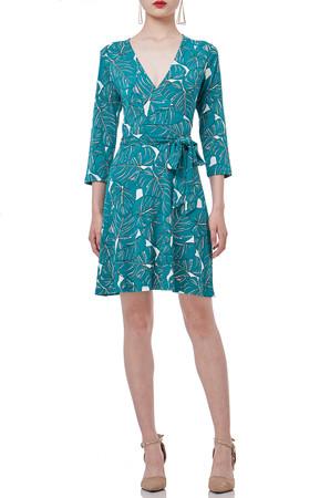 CASUAL DRESSES P1812-0229