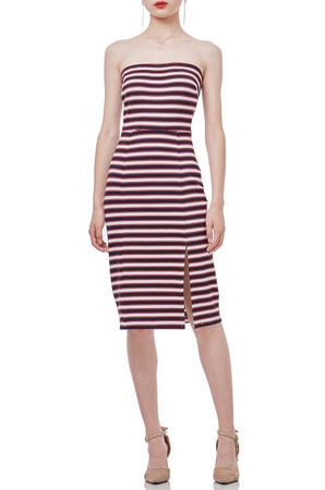 OFF DUTY/WEEK END DRESSES P1810-0588