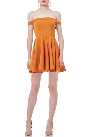 COCKTAIL DRESSES P1812-0042