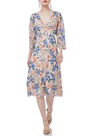 HOLIDAY DRESSES P1809-0255