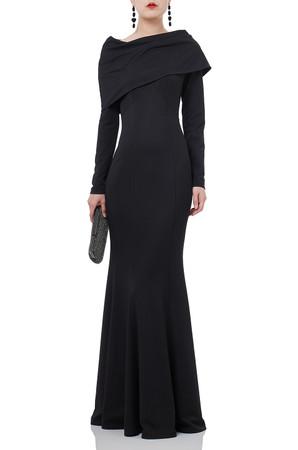 EVENING DRESSES P1901-0048