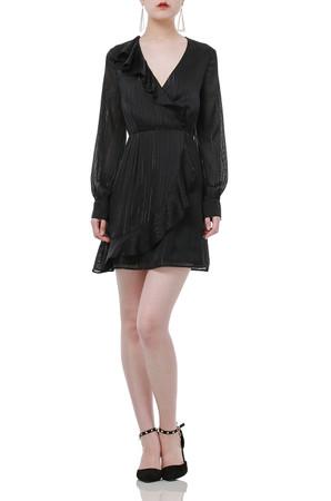 OFF DUTY/WEEK END DRESSES P1804-0199