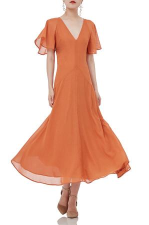 HOLIDAY DRESSES P1811-0246