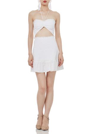 HOLIDAY DRESSES P1812-0083